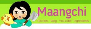 Maangchi - Korean Cooking